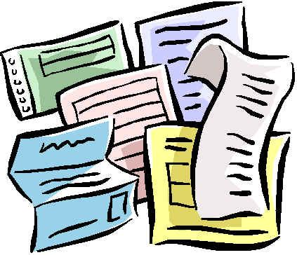 HOW TO WRITE A LETTER OF PERMISSION TO CONDUCT RESEARCH IN